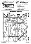 Map Image 015, Nicollet County 2002